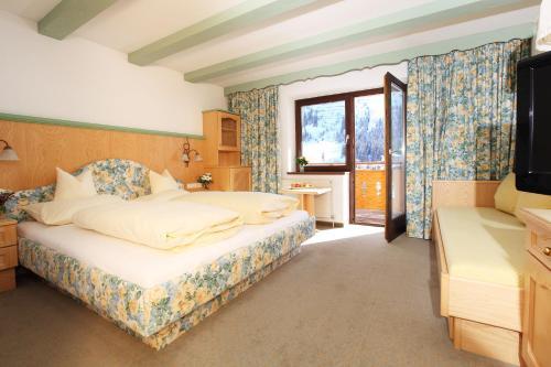 Фото отеля Hotel Anemone