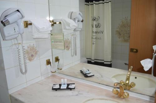 Hotel Royal Elysées photo 46