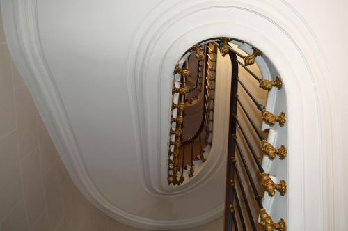 Hotel Royal Elysées photo 61