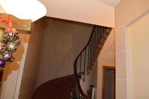 Hotel Royal Elysées photo 62