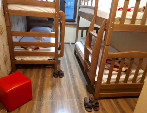 Five Star In Tbilisi City Georgia Reviews Prices Planet Of Hotels