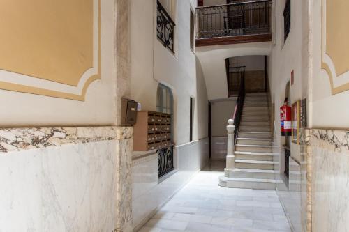 Key Vintage Poble Sec Apartment photo 39