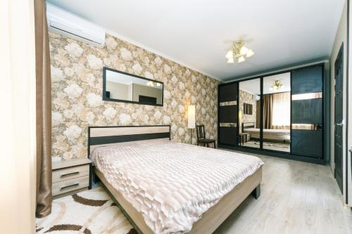 . Poznyaky Apartments Patriotika