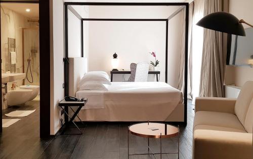 . Terme di Relilax Boutique Hotel & Spa