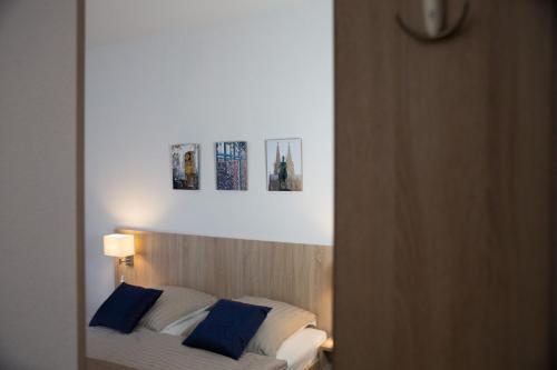 Foto - Hotel Pilar Garni