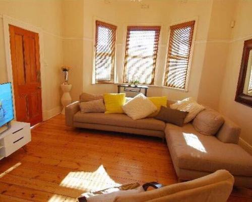 Villa Lisa værelse billeder