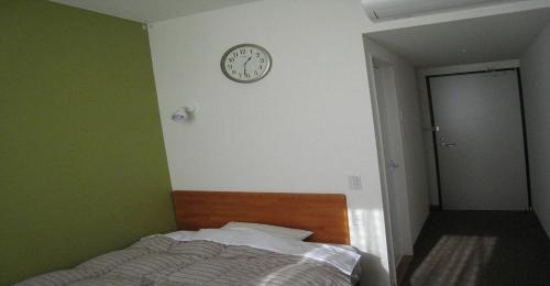 2-51 Miyamaecho - Hotel / Vacation STAY 8651