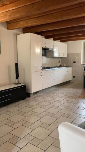 Casa Alexandra - Apartment - Saint Marcel