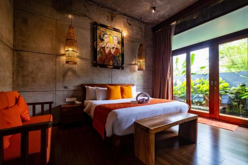 Ipoh Bali Hotel In Ipoh From 62 Trabber Hotels