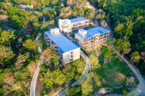 KiriLanta Resort KiriLanta Resort
