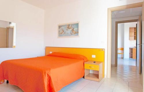 Suite Hotel Dominicus