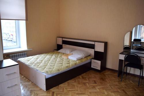 Hostel On Bolshaya Zelenina 2