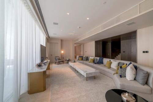 Five Palm Jumeirah Dubai photo 36