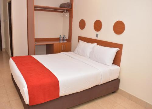 Daiichi Hotels Ltd In Isiolo Kenya Reviews Prices Planet Of Hotels