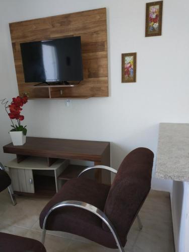 RES. VILLA PORTO RICO (Photo from Booking.com)