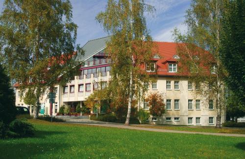 Accommodation in Neustadt in Sachsen