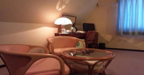 Hotel Izumiya / Vacation STAY 8679