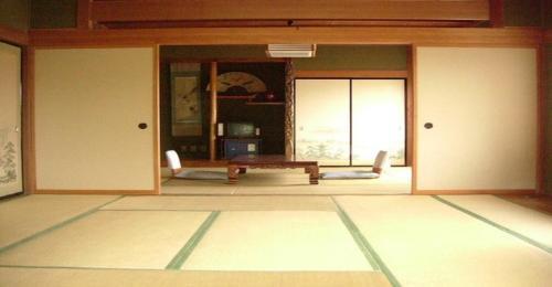 Hotel Izumiya / Vacation STAY 8677