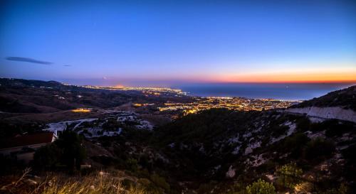 Panorama Edge - Photo 8 of 14