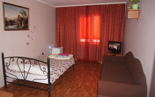 . Apartment Briz