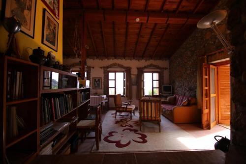 Villa Symbola - Accommodation - Oludeniz