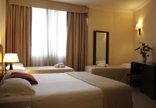 Hotel La Mela photo 15