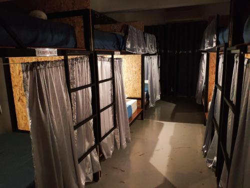 Ninety 9 Hostel photo 7