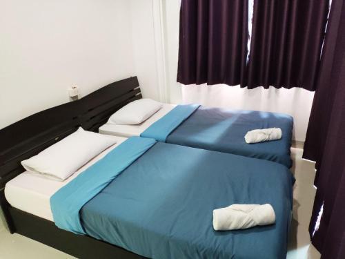 Ninety 9 Hostel photo 16