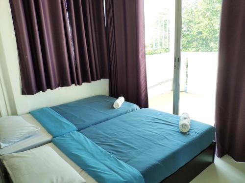 Ninety 9 Hostel photo 19