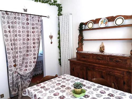 Nazionale 131 - Hotel - Pragelato