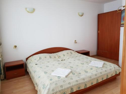 Guest House Karov - 2 Stars - Hotel - Chepelare