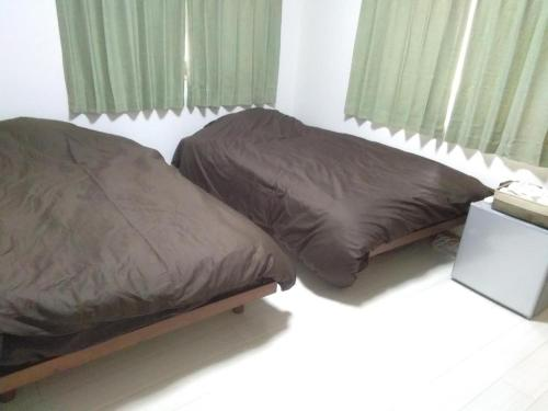 Nice Hostel Kitasenju