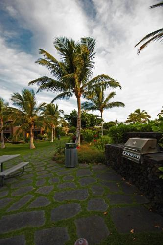 Castle Halii Kai at Waikoloa - Waikoloa, HI HI 96738