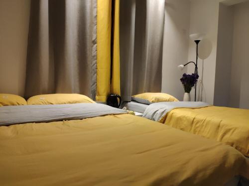 Suzhou Blue Gate Youth Hostel photo 34