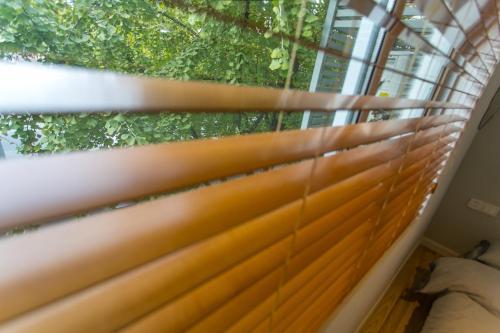 Suzhou Blue Gate Youth Hostel photo 57