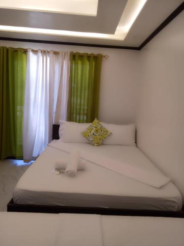 picture 5 of Aquilah Homestay