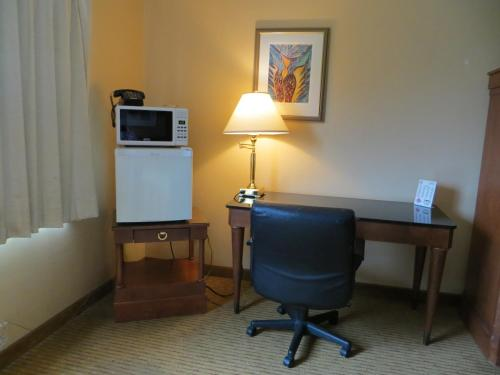 Cameo Motel - Portland