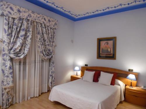 Hotel Convento I 93