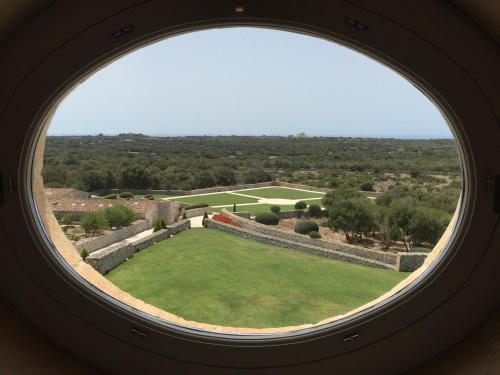 Habitación Doble Deluxe Superior - 1 o 2 camas  - Uso individual Cugó Gran Menorca 3