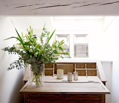Habitación Doble Deluxe Superior - 1 o 2 camas  - Uso individual Cugó Gran Menorca 5