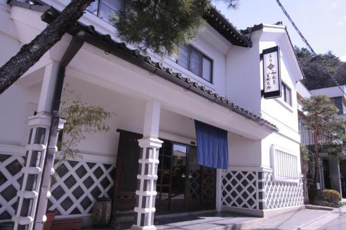 Izumiya Zenbe - Accommodation - Matsumoto