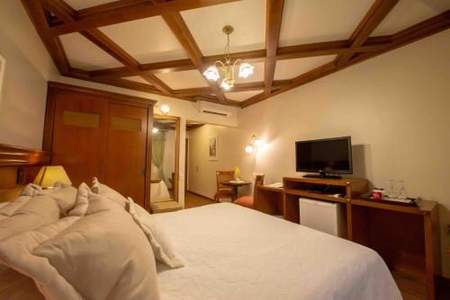 Foto - Hotel Ritta Höppner