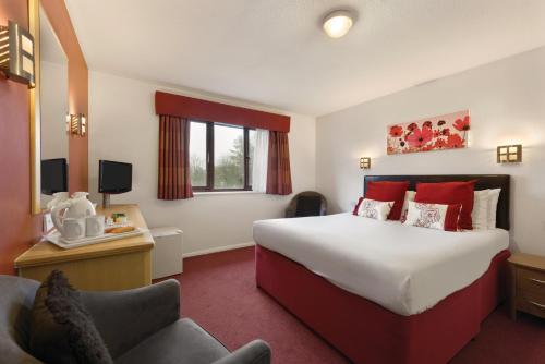 Days Inn Hotel Gretna Green photo 3