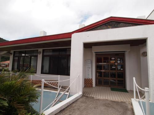 Фото отеля Okinawa Resort