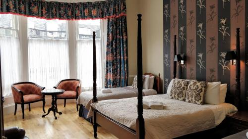 The Lairg Hotel photo 26