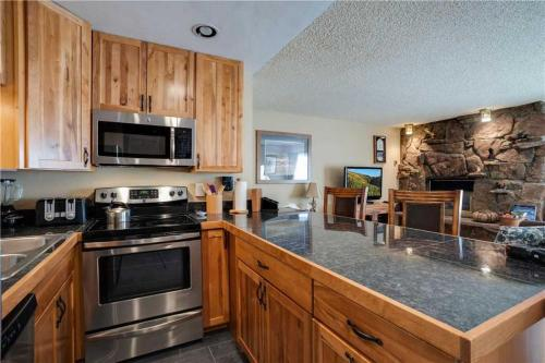 Storm Meadows E 23 - Steamboat Springs, CO 80487