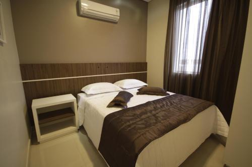Hotel Emacite Flex photo 4