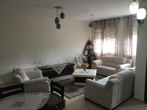 Beit Sahour high quality apartment - Bethlehem