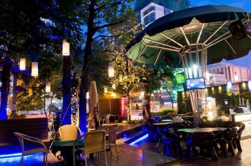 The Park Residence @ Bangkok photo 20