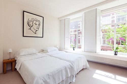 Kien Bed & Breakfast Studio's photo 4